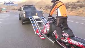 RevArc Snowmobile Ramp - Information - YouTube Boondocker Equipment Inc Truckboss Truck Deck Rev Arc Snowmobile Load Ramp Bosski Revarc Snowmobile Ramp Review Snowest Magazine How To Make A Snowmobile Ramp Sledmagazinecom The Amazoncom Rage Powersports 94 X 54 Loading With Deck Fits 8 Pickup Bed W Mikey Basichs Big Boy Toys At Area 241 Teton Gravity Research Need Put This Flatbed On My Truck Snowmobiles Pinterest Who Carries Sled In Their Tacoma World Build Cheap General Discussion Dootalk Forums Information Youtube Home Made