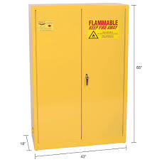 Flammable Liquid Storage Cabinet Grounding by 18 Flammable Liquid Storage Cabinet Grounding Flammable