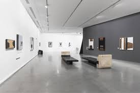 musee d modern de la ville de carol rama at musée d moderne de la ville de