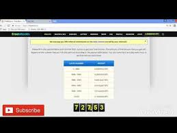 Free Bitcoin Faucet Hack by 1 Btc Free Bitcoin Hack 2017 2018 100 Working Don U0027t Miss Youtube