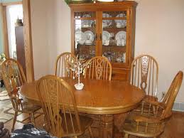 Second Hand Dining Chairs Ebay Elegant Cochrane Room Furniture Talentneeds