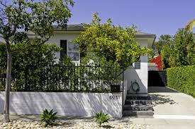 100 Hollywood Hills Houses 71 3 Bedroom For Rent In CA WestsideRentals