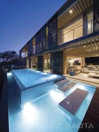 100 Stefan Antoni Architects Design By SAOTA Olmesdahl Truen