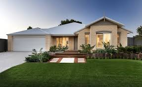 Brick House Styles Pictures by Paterson Traditional Elevation With Brick Feature Gable