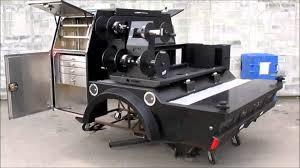 Truck Beds: Truck Beds Welding