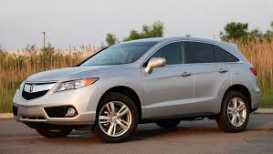 Honda Reports June 2013 Sales Surge On Record Light Truck Sales ... Used 2007 Acura Mdx Tech Pkg 4wd Near Tacoma Wa Puyallup Car And Nsx Vs Nissan Gtr Or Truck Youre Totally Biased Ask Preowned 2017 Chevrolet Colorado 2wd Ext Cab 1283 Wt In San 2014 Shawd First Test Trend 2009 For Sale At Hyundai Drummondville Amazing Cdition 2011 Price Trims Options Specs Photos Reviews American Honda Reports October Sales Doubledigit Accord Gains Unique Tampa Best Bmw X5 3 0d Sport 2008 7 Seater Acura Truck Automotive Cars Information 32 Tl Hickman Auto