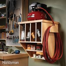 2956 best woodworking images on pinterest wood woodwork and kitchen