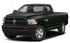 2018 RAM 2500 PLOW TRUCK In Providence, RI Area - New At Colonial ... Vehicle Detail Colonial Truck And Auto Idaho Falls Id 83401 Foodcart Shooting Death 65yearold Woman Fatally Shot In Bread North Little Rock Arkansas Circa Flickr Freight Trucks On American Inrstates Garbage Truck Catches Fire On I95 Kings Ford Home Facebook Details 2019 Toyota Tacoma At Milford Used 2016 Ram 3500 Tradesman Providence Ri Area South Jeep Dodge Chrysler Car Deals Massachusetts 2014 Chevrolet Silverado 1500 Work W1wt Summit White For Spotting Beginners My Experience Learning How To Spot 1956 F100 Pickup 124 Scale Classic Diecast