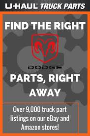 Need New Parts For Your Dodge Ram Promaster Van? Search For ... Dodge Jeep Chrysler Ram Parts And Accsories Dodgepartsonlinet New 2018 Durango Rt Sport Utility In Costa Mesa Dr82963 Zone Offroad 6 Suspension System 0nd41n 2019 1500 Review Bigger Everything Gearjunkie Champion Chrysler Dodge Jeep Ram Dealer Knight Swift Current Southtown Lake Charles La The Classic Pickup Truck Buyers Guide Drive Auto Greater Cold Larry H Miller Peoria Dealership