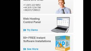 PAID PHP WEB HOSTING PLANS FROM JUST $2.99 PER MONTH WITH FREE ... Oman Data Park Offers The Linux Web Hosting Windows How To Order And Register Domain Gomanilahostnet Ssd Hoingcapfaestthe Best Host Machine Only Today Discount 35 Off Php 717 In India To Install Any Script In Hindi Mobgyan 5 Points Choose Best Web Hosting For Your Website Ie Milesweb Css Showcase Crucial Grav Documentation 1026 Images On Pinterest Service