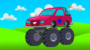 Kids Monster Truck Video – Kids YouTube Stampede Bigfoot 1 The Original Monster Truck Blue Rc Madness Chevy Power 4x4 18 Scale Offroad Is An Daily Pricing Updates Real User Reviews Specifications Videos 8024 158 27mhz Micro Offroad Car Rtr 1163 Free Shipping Games 10 Best On Pc Gamer Redcat Racing Dukono Pro 15 Crush Cars Big Squid And Arrma 110 Granite Voltage 2wd 118 Model Justpedrive Exceed Microx 128 Ready To Run 24ghz