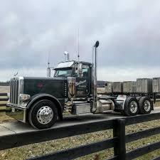 100 Wolfpack Trucking Buttram Farms Home Facebook