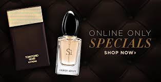 Perfumania Coupon Code 40% Off Designer Fragrances. | Beauty ... Agaci Store Printable Coupons Cheap Flights And Hotel Deals To New Current Bath Body Works Coupons Perfumania Coupon Code Pin By Couponbirds On Beauty Joybuy August 2019 Up 80 Off Discountreactor Pier 1 Black Friday Hours 50 Off Perfumaniacom Promo Discount Codes Wethriftcom Codes 30 2018 20 Hot Octopuss Vaporbeast 10 Off Free Shipping
