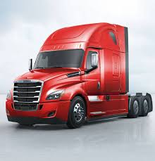 Georgia Truck Source - Commercial Truck Dealership - Conley ... 2015 Fl Scadevo For Sale Used Semi Trucks Arrow Truck Sales Atlanta N Trailer Magazine Unique Big 7th And Pattison Sell Better By Uerstanding The Types Of Customer Visits Lvo Trucks For Sale In Ga 2014 Scadia Tractors Semis Youtube Quickly Color Quicklycolor Twitter Freightliner M2112 In Saudi Arabia