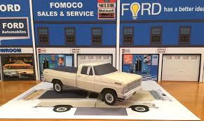 Papercraft 1969 Ford Pickup Truck Paper Toy Model EZU-Make-It ... 1984 Intertional 9670 At Truckpapercom Cabovers Pinterest Bobs Burgers Food Truck Paper Toy By Thisanton On Deviantart Truckpaper 2013 Kenworth W900l For Paper Com Essay Academic Writing Service Bucourseworkjcio App Coursework Zgtmpaperqleq 1998 Peterbilt 379 Heavy Duty Trucks Cventional W Seminole Volvo Good Or Bad Sale Truck Research Car Carrier Www Rotmpapernubt 29 Images Of Template Leseriailcom