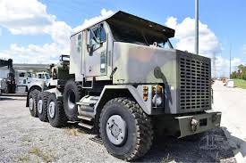 1996 OSHKOSH M1070 For Sale In Kansas City, Missouri | TruckPaper.com Okosh M1070 Het Heavy Equipment Transport Prime Mover Gallery 1996 Kosh For Sale In Kansas City Missouri Truckpapercom Cporation Wikiwand 1986 P19 Arff Used Truck Details Powerful Military Vehicles Civilians Can Own Machine Used Trucks For Sale Defense Awarded Contract To Supply Hemtt Tactical Trucks The Ten Most Badass You Drive On Road 1966 Ford Galaxie 500 For Classiccarscom Cc990311 Ibid 1994 Dump Plow 4x4