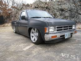 1991 Nissan Truck 3 BestCarMagcom Matt Aubreys 1991 Nissan Truck On Whewell 1993 Vin 1nd16s8pc440761 Autodettivecom 1n6sd11sxmc302500 Gray Nissan Truck Shor Sale In Co 723px Image 9 1600px 8 1n6sd11s4mc405850 Ca So 1n6sd11s6mc414677 Red Ga Hardbody Regular Cab Interior Color Photos Toyota Pickup How To Wooden Flatbed Install 7