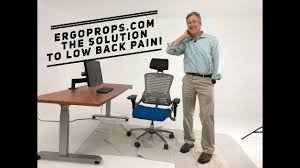 Low Back Pain, Sciatica And Your Couch. How A Lumbar Cushion Can Relieve  Pain! Ding Fniture In Middlewich Cheshire Gumtree 3 Ways To Increase The Height Of Chairs Wikihow Hampton Bay Mix And Match Black Stackable Metal Slat Outdoor Patio Chair 2pack How Reupholster A Lilacs Amazoncom Haoceg Office For Bad Backsfaux Leather Kimonte Room Table Ashley Fniture Homestore Best Camping Chairs Suit All Your Glamping Festival Needs Reupholstering Kitchen Hgtv Pictures Ideas Az Terminology Know When Buying At Auction Modern Cactus 2019 Review Guide Amatop10