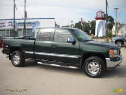 2002 GMC Sierra 1500 SLE Extended Cab 4x4 In Polo Green Metallic ... Wheel Offset 2002 Gmc Sierra 1500 Super Aggressive 3 5 Suspension Gmc Step Side Red Wwwrichardsonautosalescom Denali Wikipedia Sierra 2500hd Plow Truck Automatic Low Miles Affordablemec Paulsobj Classic Extended Cab Specs Photos Question Signal Light Swap To Regular Louisiana Photo Image Gallery Topkick C6500 Mechanic Service Truck For Sale 97071 2500 Slt 4dr Lifted Diesel 66l Duramax For Sale Used 4 Door Cab Extended At Rockys Mesa Httpswwwnceptcarzcomimagesgmc2002 Information And Photos Zombiedrive