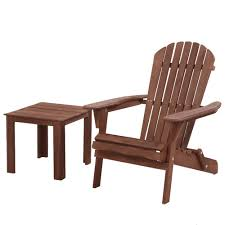 Gardeon Outdoor Folding Beach Camping Chairs Table Set Wooden Adirondack  Lounge Outdoor Portable Folding Chair Alinum Seat Stool Pnic Bbq Beach Max Load 100kg The 8 Best Tommy Bahama Chairs Of 2018 Reviewed Gardeon Camping Table Set Wooden Adirondack Lounge Us 2366 20 Offoutdoor Portable Folding Chairs Armchair Recreational Fishing Chair Pnic Big Trumpetin From Fniture On Buy Weltevree Online At Ar Deltess Ostrich Ladies Blue Rio Bpack With Straps And Storage Pouch Outback Foldable Camp Pool Low Rise Essential Garden Fabric Limited Striped