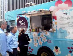 100 Food Trucks In Nyc Find NYC With The Tweatit App The Next Web
