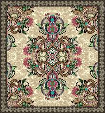 Rug Designs Modern Rugs Thraam Design Dixie