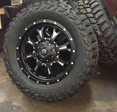 100 Cheap Mud Tires For Trucks EBay With 35 Inch Tyres And S L1000 On 1000x953px 35