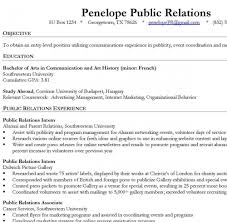 Good Resume Or Bad Resume? It's All How You Spin It ... Bad Resume Sample Examples For College Students Pdf Doc Good Find Answers Here Of Rumes 8 Good Vs Bad Resume Examples Tytraing This Is The Worst Ever High School Student Format Floatingcityorg Before And After Words Of Wisdom From The Bib1h In Funny Mary Jane Social Club Vs Lovely Cover Letter Images Template Thisrmesucks Twitter