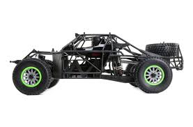 Losi Super Baja Rey 4WD Desert Truck 1:6 RTR (with AVC) - Preorder ... Super Baja Rey 16 Rtr Electric Trophy Truck Black By Losi Nocoast Skate Rey Trucks Review Literey Vs Deathrey After Aera 186mm 46 Gold 7series Boarder Labs And Calstreets Arsenal Precision Team Edition 162mm 42 Nebula Special Amazoncom Axial Ax90050 110 Scale Yeti Score Tenacity 4wd Brushless Monster White Traxxas Bigfoot 2wd Monster Truck Valkyrie Co Pictures Armored Longboard Trucks Youtube