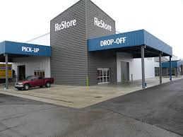 FOCUS 2018: Fort Wayne Habitat For Humanity's New ReStore Location ... Ford Trucks In Fort Wayne In For Sale Used On Buyllsearch Find The 2016 Jeep Grand Cherokee Kelley Chevrolet Indianas Chevy Dealership Nissan Cars Kenworth T800 Tom Buick Gmc Serving Allen County Northern Indiana Caterpillar 735b For Sale Price 2500 Year 2012 Parrish Leasing Nationalease Equipment 50 Best Used Dodge Ram Pickup 1500 Savings 19k