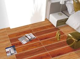 wholesale wood like porcelain tile from china manufacturer