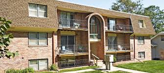 100 Century House Apartments Apts In Omaha NE