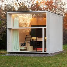 104 Modern Homes Worldwide 10 Innovative Built On Extremely Tight Budgets