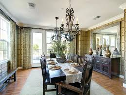 Oversize Dining Room Table Buffet Server Ideas Decor And Showcase Design Oversized Furniture