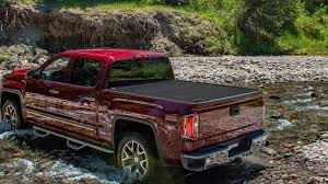 RetraxONE MX Truck Bed Covers The RetraxONE MX Retractable Truck Bed ... Undcover Truck Bed Covers Lux Tonneau Cover 4 Steps Alinum Locking Diamondback Se Heavy Duty Hard Hd Tonno Max Bed Cover Soft Rollup Installation In Real Time Youtube Hawaii Concepts Retractable Pickup Covers Tailgate Weathertech Roll Up 8hf020015 Alloycover Trifold Pickup Soft Sc Supply What Type Of Is Best For Me Steffens Automotive Foldacover Personal Caddy Style Step