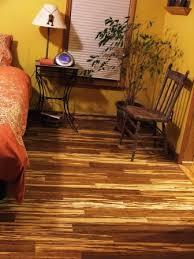 thinking green design flooring series vol 2 bamboo floors
