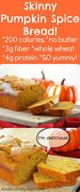 Starbucks Pumpkin Loaf Ingredients by Skinny Pumpkin Spice Bread Apple Of My Eye