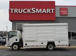 2016 ISUZU NRR BEVERAGE TRUCK FOR SALE #596737 Isuzu Beverage Truck For Sale 1237 Filecacola Beverage Truck Ford F550 Chassisjpg Wikimedia Valley Craft Industries Inc Flat Back Twin Handle Beverage Truck Karachipakistan_intertional Brand Pepsi Mercedes Benz Used For Sale In Alabama Used 2014 Freightliner M2 In Az 1104 Large Allied Group Asks Waiver To Extend Hours Chevy Ice Cream Food Connecticut Inventyforsale Kc Whosale Of Tbl Thai Logistic Stock Editorial Photo
