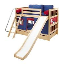 bunk beds sears bunk beds design home gallery