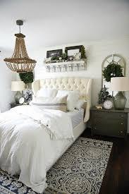 216 Best Bedrooms Images On Pinterest
