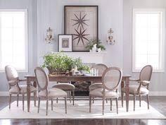 Ethan Allen Dining Room Sets 44 Best Rooms Images On Pinterest