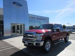 2013 Ford F-250 In Kentucky For Sale ▷ 29 Used Cars From $18,891 Ertl Intertional Transtar F4270 Youtube Listing All Cars Find Your Next Car 2009 Ford F250 54 For Sale 24 Used From 13381 Kentuckiana Truck Pullers Association Sponsors Republic Of Jazz Dylan Taylor With Larry Coryell Mike Clark 2013 In Kentucky 29 18891 1994 Peterbilt 379 Extended Hood Up For Public Auction 140 Carlton And The Swr Big Band Lights On 1996 F450 Sd Dually Dump Truck 460 Automatic Worker 2008 Ford F350sd Pickup Sn V0162 Freightliner Fld120 Flatbed