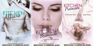 Book Crazy: Book Blitz & Giveaway: The Riverside Trilogy By Brooke ... Cumberland Farms Eyes Volusia With Higherend Stores Business Successful Recruitment In A Week Teach Yourself By Nigel Bookstore County College Kitchen Scandals Riverside Trilogy 2 Brooke Tyler Texas Restaurants Cafes Diners Grills Delis And Other Ding In Norwalk Big Boxes Dont Stay Empty For Long The Hour Happy Birthday Bixby Sean Hammer Bn Bncumberland Twitter University Vise Library Book Giveaway Crow Hollow Online Books Nook Ebooks Music Movies Toys Samsung Galaxy Tab A 7 Barnes Noble 9780594762157