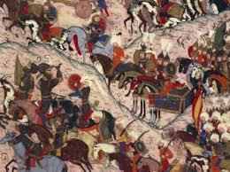 Ottoman Empire Facts & Summary HISTORY