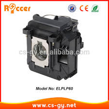 wholesale projector l bulb epson buy best projector
