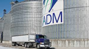 ADM Pursues Big Merger With Grain Trader Bunge - Oman Observer Commercial Truck Trader Magazine Peterbilt 379 Custom 1961 Chevy Apache Pickup Hot Rod Network Heavy Duty Truck Sales Used Big Truck Sales 2016 Ram 5500 Antioch Tn 115233739 Cmialucktradercom Mercedes To Begin Electric Rig Trials This Year Autotraderca Cool Classic Trucks Images Cars Ideas Boiqinfo Trader Cantech Top Picks The 5 Used Buys Class 7 8 Heavy Duty Cventional Sleeper For Sale Elegant 7th And Pattison Coldwater Ms Midsouth 11 Best Tow Images On Pinterest And Rat Rods
