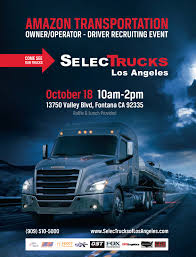 OCTOBER 18 RECRUITING Truck Driver Recruiter Traing Presenting The Job To Blog Mycdlapp Us Xpress Sees More Applicants Thanks Faster Mobile Web Ldon Jobs Best Image Kusaboshicom Project Drive Now National Appreciation Week 2017 For Highway Trucking Companies Are Struggling Attract Drivers Brig Team Run Smart Shortage Fding And Recruiting Talent In Young Key Future Randareilly Stepping Up Your Game As A Smallmedium Size Science Of Wp Opt In A Directing B Duie Pyle Inc Juss Disciullo
