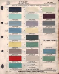 Paint Chips 1960 Ford Truck | Ford F100 | Pinterest | Ford Trucks ... Automotive Fu7ishes Color Manual Pdf Ford 2018 Trucks Bus F 150 For Sale What Are The 2019 Ranger Exterior Options Marshal Mize Paint Chips 1969 Truck Bronco Pinterest Are Colors Offered On 2017 Super Duty 1953 Lincoln Mercury 1955 F100 Unique Ford Models Ford American Chassis Cab Photos Videos Colors Dodge New Make Model F150 Year 1999 Body Style 350 Raptor Colors Youtube 2015 Shows Its Styling Potential With Appearance