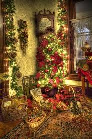 Christmas Tree Shop Syracuse Ny by 1114 Best Arboles Navidad Images On Pinterest Books Artists And