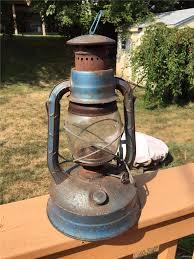 Antique Kerosene Lanterns Value by 100 Rayo Oil Lamp Value New 2 Antique Finish Brass Kerosene